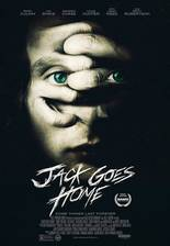 jack_goes_home movie cover