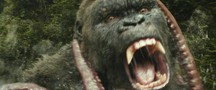Kong: Skull Island movie photo