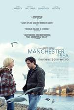 manchester_by_the_sea movie cover