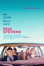 miss_stevens movie cover