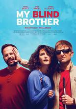 my_blind_brother movie cover