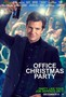 Office Christmas Party movie photo