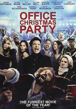 office_christmas_party movie cover
