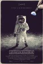 operation_avalanche movie cover