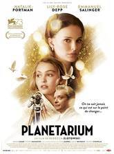 planetarium movie cover