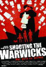 shooting_the_warwicks movie cover