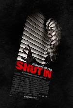 shut_in movie cover