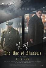 the_age_of_shadows movie cover