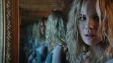 The Disappointments Room movie photo