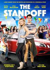 the_standoff_2016 movie cover