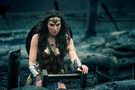 Wonder Woman movie photo
