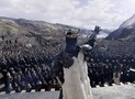 King Arthur: Legend of the Sword movie photo
