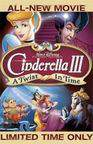 cinderella_iii_a_twist_in_time movie cover