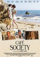 cafe_society movie cover