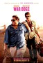 War Dogs movie photo