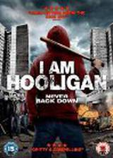 i_am_hooligan movie cover