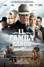 jl_ranch movie cover