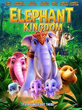 elephant_kingdom movie cover
