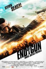 end_of_a_gun movie cover