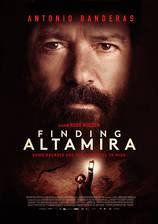 finding_altamira movie cover