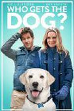 who_gets_the_dog movie cover