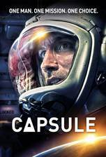 capsule movie cover