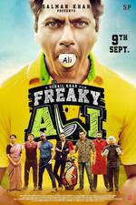 freaky_ali movie cover