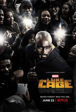 luke_cage movie cover