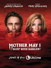 mother_may_i_sleep_with_danger movie cover