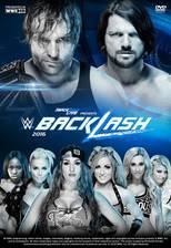 wwe_backlash movie cover