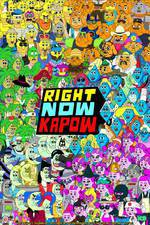 right_now_kapow movie cover