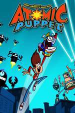 atomic_puppet movie cover