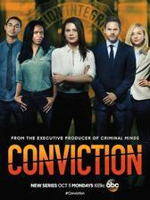conviction_2016 movie cover