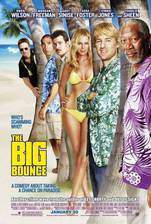 the_big_bounce movie cover