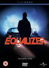 the_equalizer_1985 movie cover