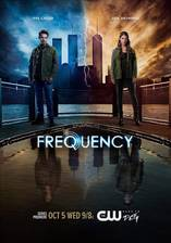frequency movie cover