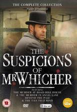the_suspicions_of_mr_whicher_the_murder_in_angel_lane movie cover