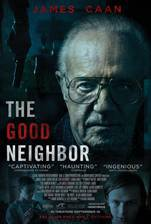 the_good_neighbor movie cover