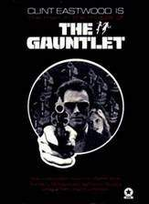 the_gauntlet movie cover