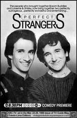 perfect_strangers_1986 movie cover