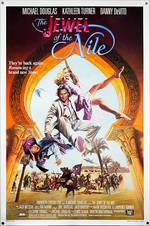 the_jewel_of_the_nile movie cover