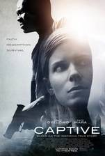captive_2015 movie cover