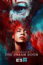 channel_zero movie cover