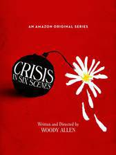 crisis_in_six_scenes movie cover