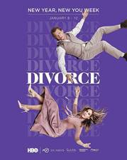divorce_2016 movie cover