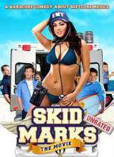 skid_marks movie cover