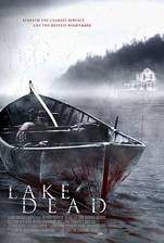 lake_dead movie cover