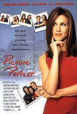 picture_perfect movie cover