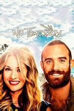 no_tomorrow_2016 movie cover