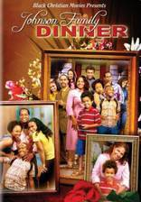 johnson_family_dinner movie cover